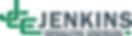 JCE_Logo_color_web.png