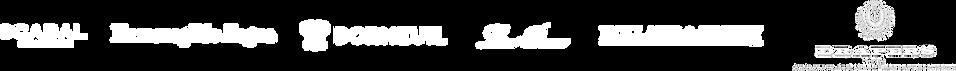 Logos---Alfaiataria.png