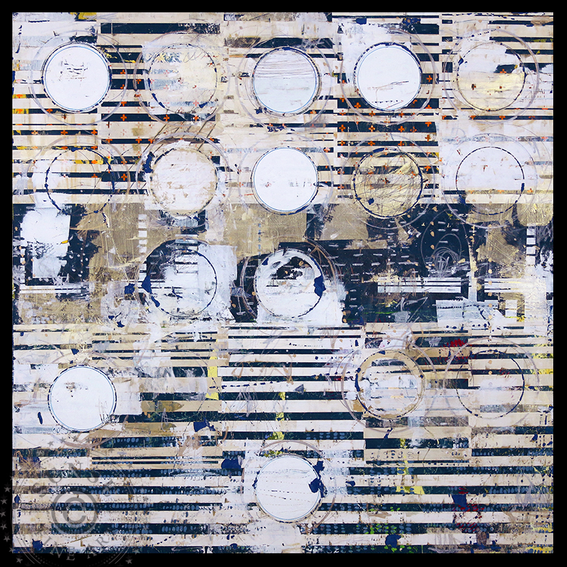 SENSE_fine_art_Gustlin_Fibonacci_354_48x48in