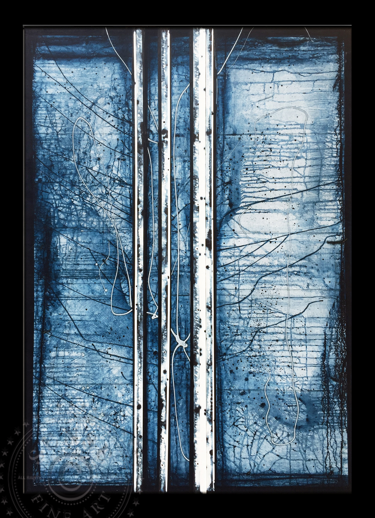 SENSE_fine_art_Kessler_revealed(3)_77x55in
