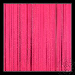 SENSE_fine_art-Timely-Rain9781-24x24Acrylic