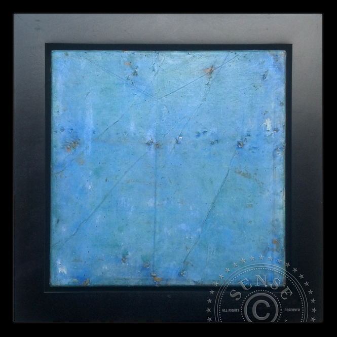 SENSE_fine_art_Myers_Azurite_20x20in