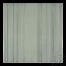 SENSE_fine_art-Quiet4-24x24in