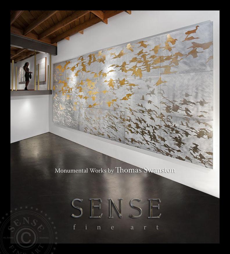 SENSE_fine_art_Swanston_Monument_