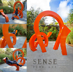 SENSE_Fine_Art_Archives