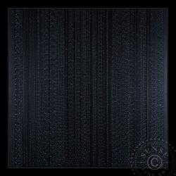 SENSE_fine_art-Thousand-Spring-9351-Flat-Iron-30x30inches