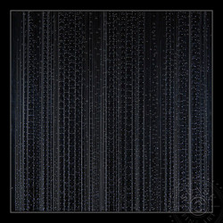 SENSE_fine_art-Timely-Rain-9759-on-acrylic-24x24in