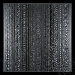 SENSE_fine_art-Timely-Rain9732-on-acrylic-24x24in