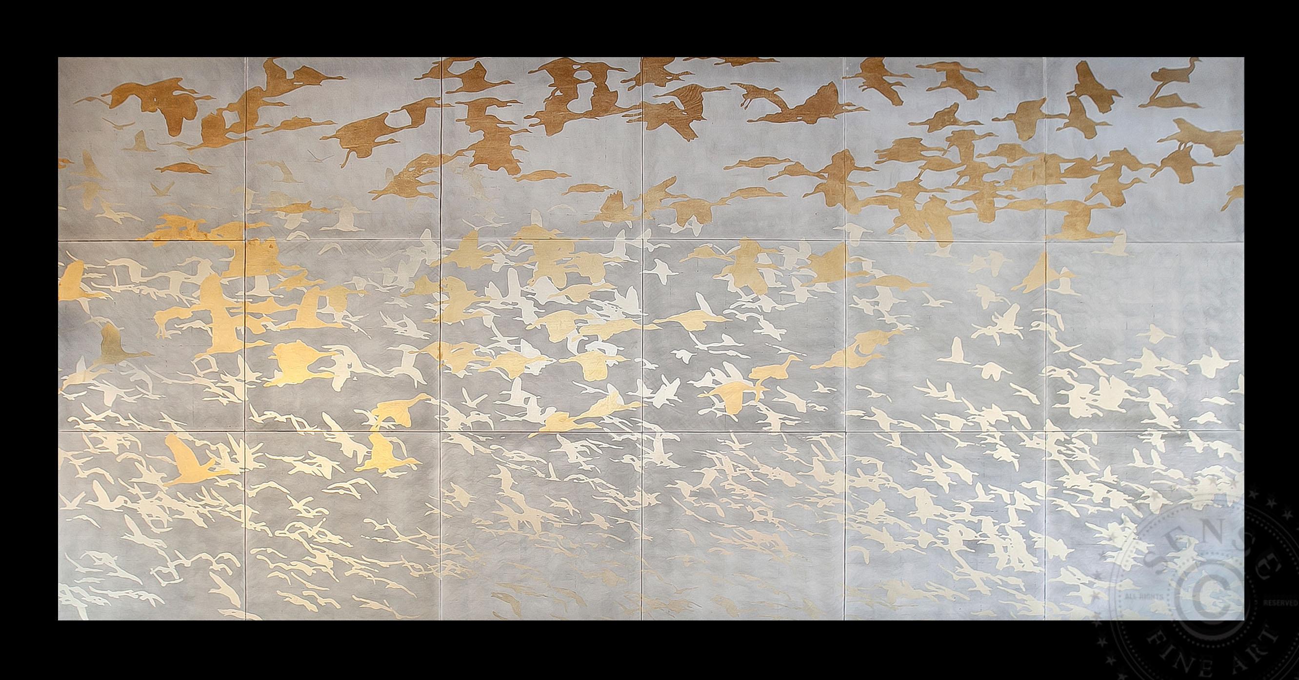 SENSE_fine_art_Swanston_MonumentS_