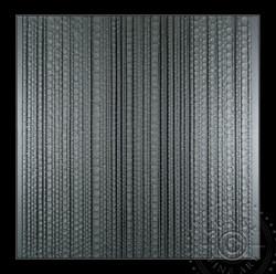 SENSE_fine_art-A-Thousand-Falls-9830-36x36in