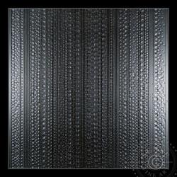 SENSE_fine_art-A-Thousand-Falls-9795-36x36inches