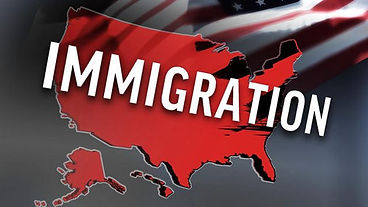 Immigration Resource Link