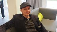 Felix Berner