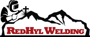 RedHyl-Welding-Logo-200.png