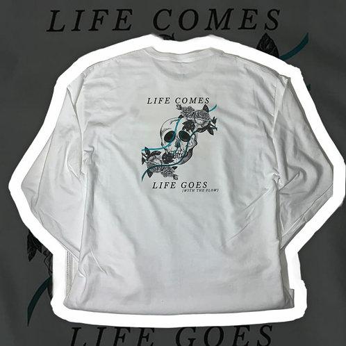 Life Comes - Life Goes