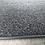 Thumbnail: Disinfection Foot Bath   Anti-Bacterial Floor Mat   Shoe-Disinfecting Mat