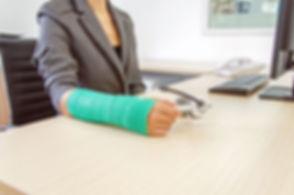 injured_worker.jpg