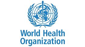 world-health-organization-vector-logo.pn