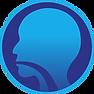 neocitran-sympton-sore-throat-icon-blue-