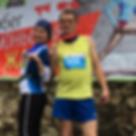 マラソン_edited.png