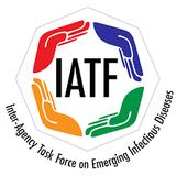 IATF logo.png