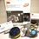 Thumbnail: Single Cartridge Half Face Piece Reusable Respirator | Respiratory Protection