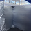Thumbnail: In Door Retractable Evacuation Shelter Tent | Evacuation Relief Tent House