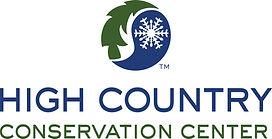 HC3 Logo.jpg