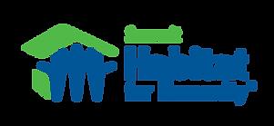 SHFH logo.png