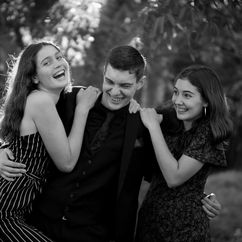 Family black and white.jpg