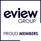 eview-proud-member-logo.png