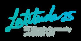 Latitude25-Location-Logo-Tag-CMYK_HR-1.P