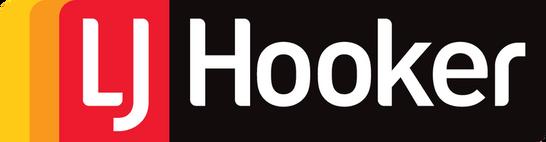 https---ljh-public.s3.amazonaws.com-master-logo.png