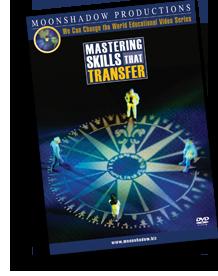 Mastering Skills That Transfer