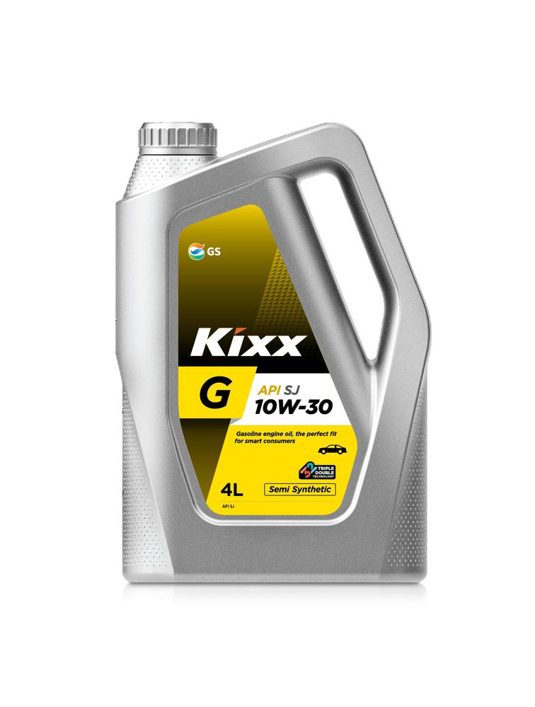 Kioxx
