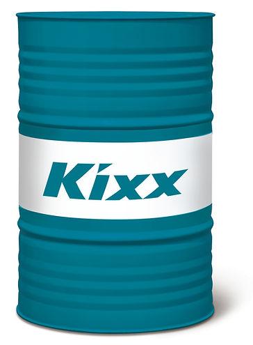 KIXX MARINE 10