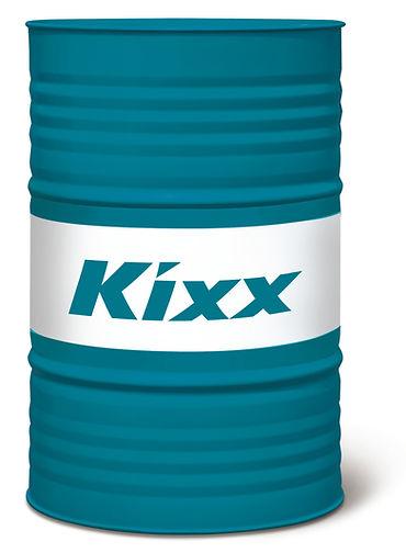 KIXX MARINE 20