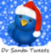 Jingle-Bells-Twitter-Sells-Facebook-Lead