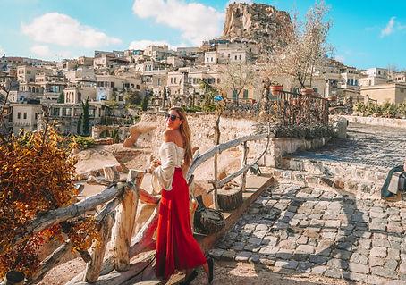 Cappadocia Taxi.jpg