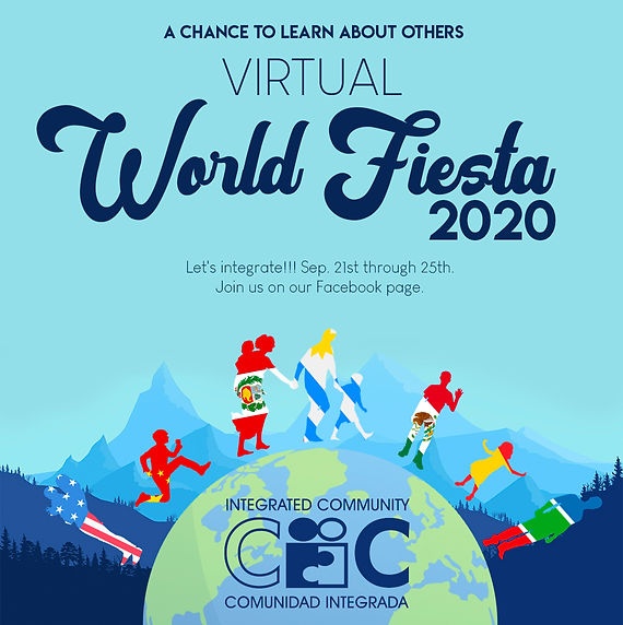 2020 online World Fiesta flyer.jpg