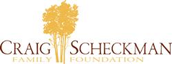 CSFF_Logo.jpg