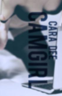 Camgirl ebook.jpg