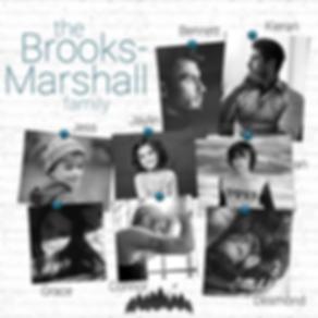 10 Brooks Marshall.png