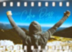 Postcard Coho Pass.jpg