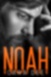 batch_Noah.jpg
