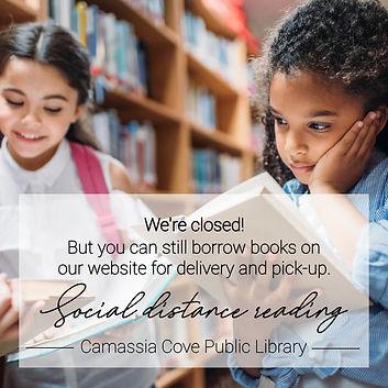 CCU Library.jpg