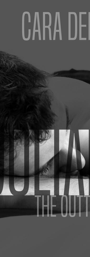 Julian (A Noah Outtake)