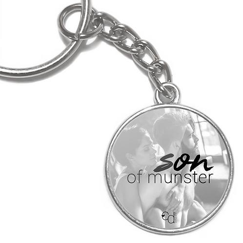Key Ring: Son of Munster