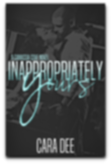 batch_IY - ebook cover - XL.png