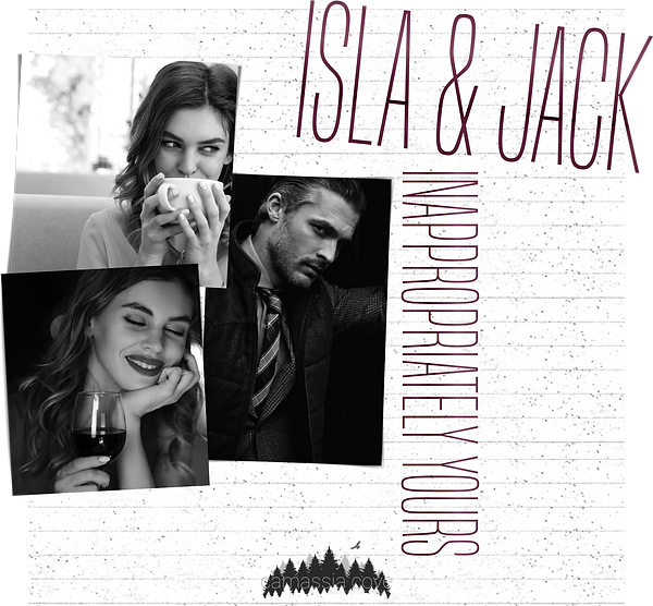 01 Isla and Jack.png